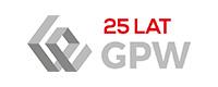 gpw_new