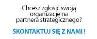 logo_zglosz2