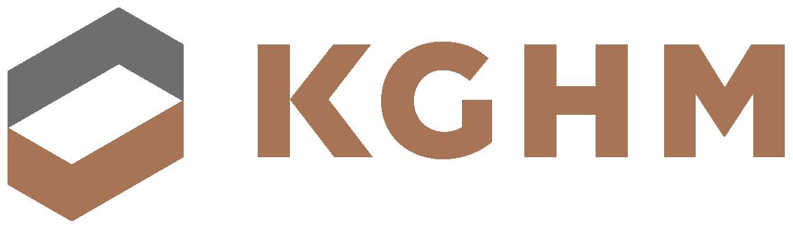 KGHM_Logo