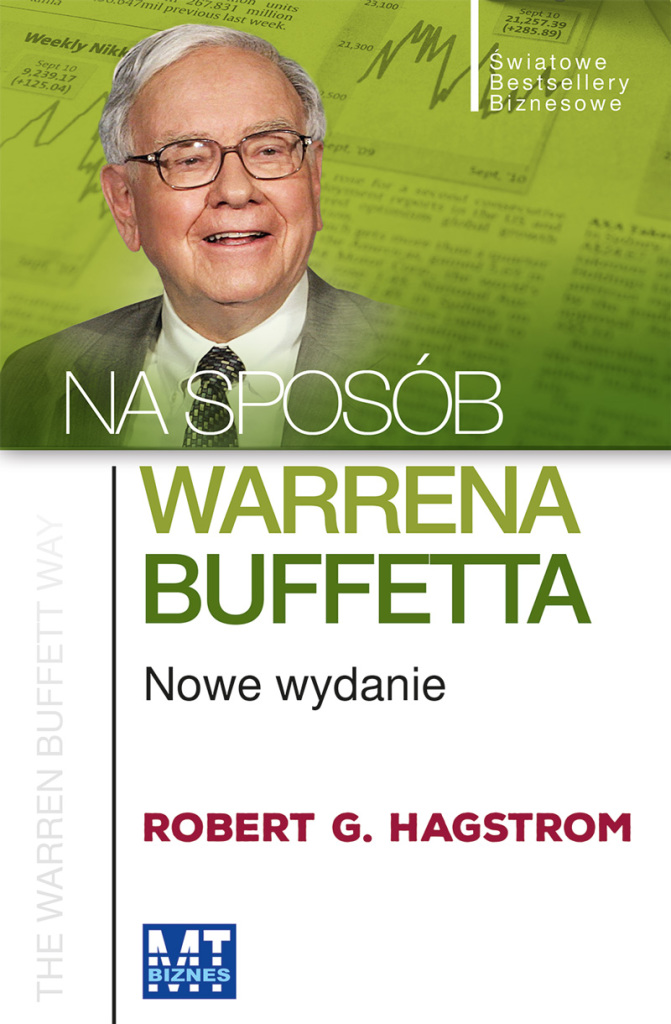 na_sposob_warrenna_buffetta_800pix