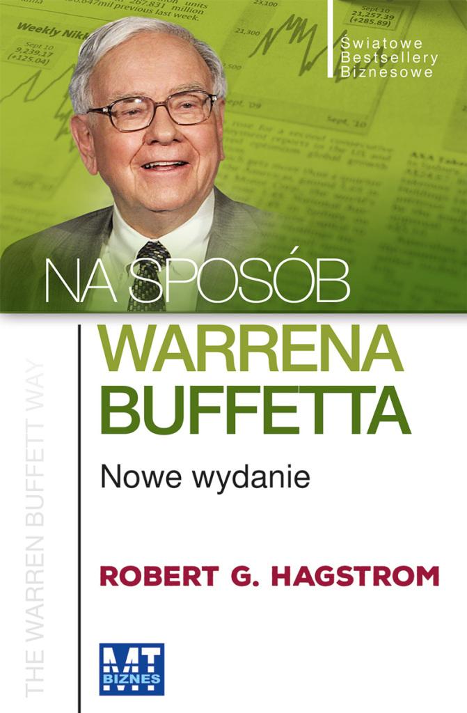 na_sposob_warrenna_buffetta_800pix
