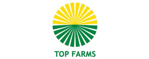topfarms2