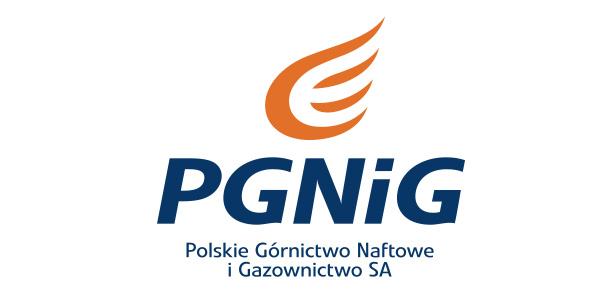PGNIG_new