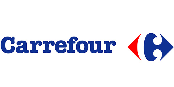 carrefour_new