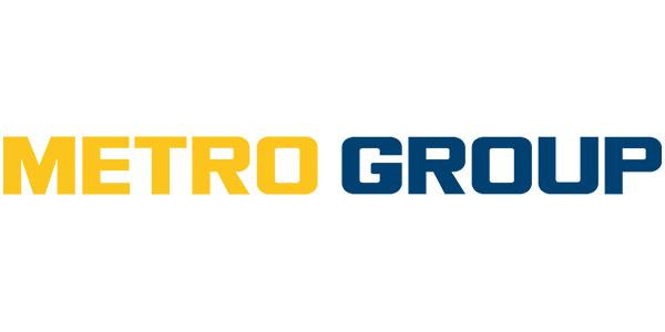 metrogroup