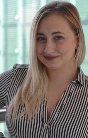 julia-poplawska
