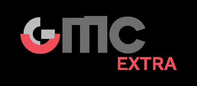 gmc-extra